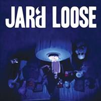 """Jar'd Loose: """"Turning 13."""""""