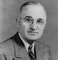 harry_truman_jpg_75bc7026-original.jpg
