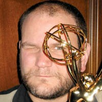 A Conversation With TV Scribe Javier Grillo-Marxuach
