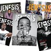 <i>Jenesis Magazine</i> reps Pittsburgh while expanding into the national market