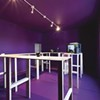 A lack of site-specificity hampers a Mattress Factory show nominally dedicated to the proposition.