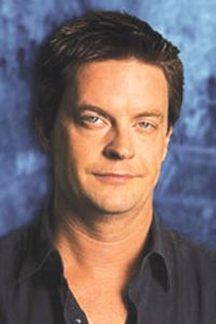 Jim Breuer - July 30 - Aug. 2