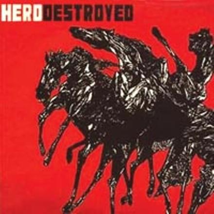 hg3_hero_destroyed.jpg