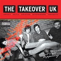 hg3_takeover_uk.jpg