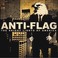 hg3_anti-flag.jpg