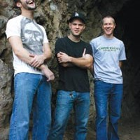 Two decades in, Helmet still pushes the envelope of alternative metal