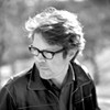Novelist Jonathan Franzen lectures; TNY Presents continues under new management; activist Vince Eirene releases a book.