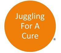 juggling_for_a_cure_jpg-magnum.jpg