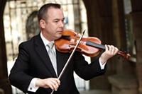 Juilliard Baroque Renaissance & Baroque