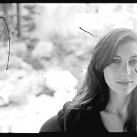 Julia Holter gets comfortable with working together