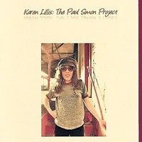 Karen Lillis' <i>The Paul Simon Project</i>, Karl Hendricks' <i>Stan Getz Isn't Coming Back</i>