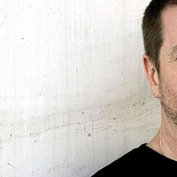 On the Record with Ken Vandermark