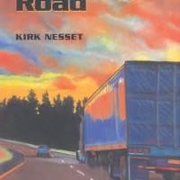 Kirk Nesset's short stories shine in the Drue Heinz-winning <i>Paradise Road</i>.
