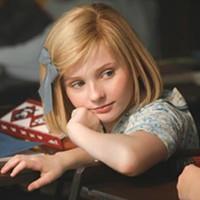 Kit Kitteredge: An American Girl