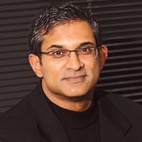 Life coach Krishna Pendyala turns personal-growth author.