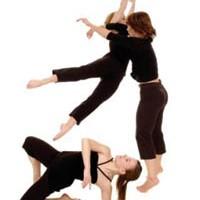 LABCO dance company grows <i>Ripe</i>.