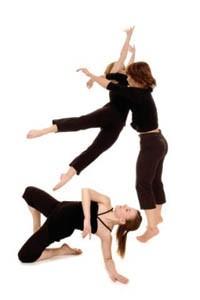 48_0005_dance.jpg