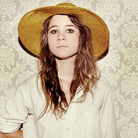 Lady Lamb the Beekeeper's Aly Spaltro brings her first album to Pittsburgh
