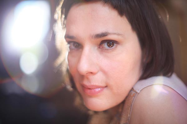 Laetitia Sadier (Sept. 26)