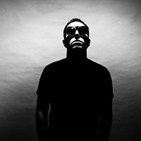 LazerCrunk celebrates 5 years with guest DJ Starkey