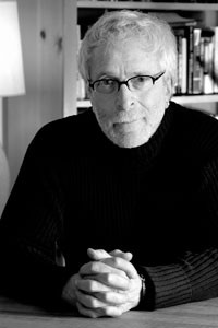 """Lee Gutkind: """"[T]here are higher truths ... that may not be easily fact-checked."""""""