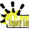 LegacyLanes