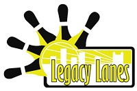 legacylanes_logonobg_png-magnum.jpg