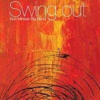 36_cd_swing_out.jpg
