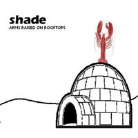 Local releases from Shade and The Gothees