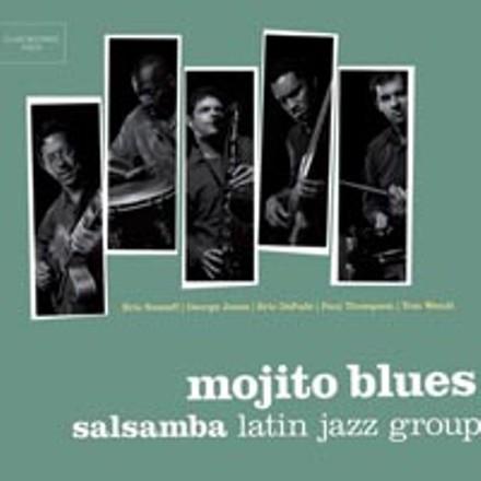27_cd_salsamba.jpg