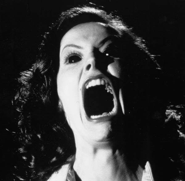 Lori Ayers as Pat