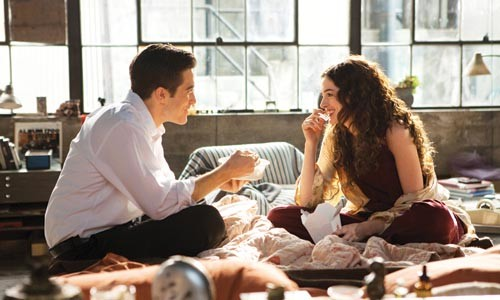 47_love_and_other_drugs.jpg