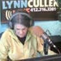 Lynn Cullen Live 2/9/15