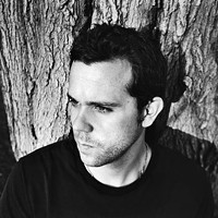 M83's latest takes the form of a double album