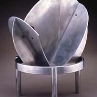 The Carnegie explores the aesthetics of three centuries of artificial light.
