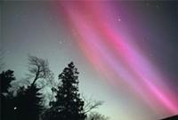 pink_aurora_borealis_maine_1042609_ga_jpg-original.jpg