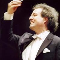 Manfred Honeck to direct the Pittsburgh Symphony