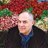 Food author Mark Bittman brings his recipe for changing the world to Pittsburgh.