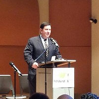 Mayor Peduto, council pledge to hold employers, developers accountable