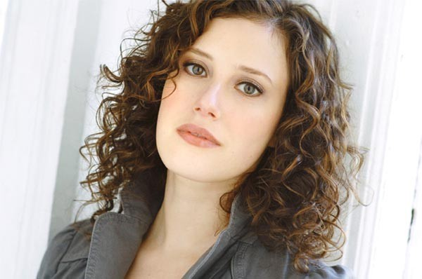 Melissa Miller will star in Born Yesterday, at Pittsburgh Public Theater, Sept. 27-Oct. 28.