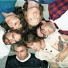 MGMT turns inward on new album