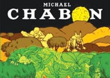 Michael Chabon's new collection of reviews and essays finds him playing literary cartographer.