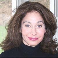 Michelle Dresbold explores poison penmanship.