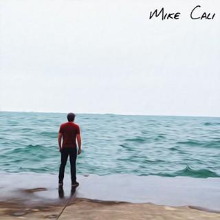 Mike Cali self-titled