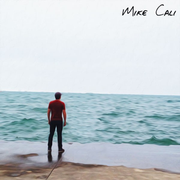 Mike Cali self-titled