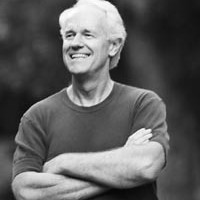 A conversation with Mike Farrell
