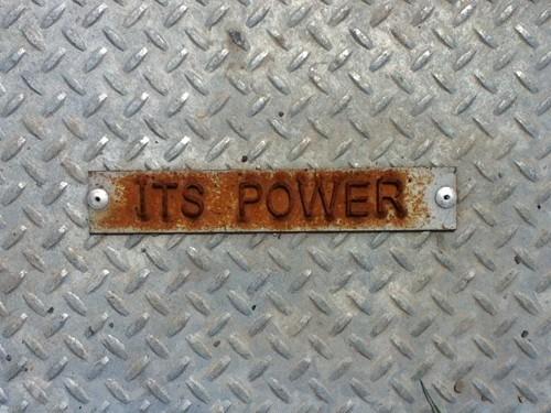 build_power_millvale.JPG