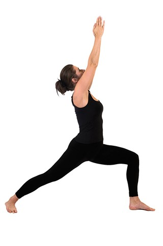 MoWa Yoga Presents: Practice of the Pods