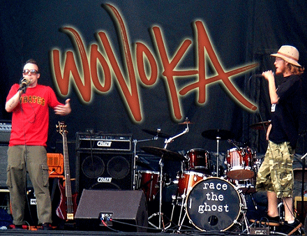 wovoka.png