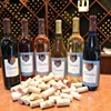 Narcisi Winery transplants Italian tradition to Pittsburgh